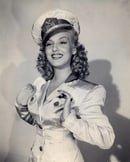 Ann Savage