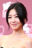 Eun-woo Lee