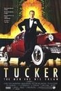 Tucker: The Man and His Dream                                  (1988)