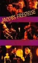 Jacobs frestelse