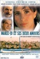Marie-Jo et ses 2 amours
