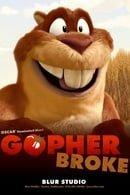 Gopher Broke                                  (2004)
