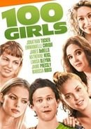 100 Girls                                  (2000)