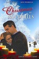 Christmas at Maxwell