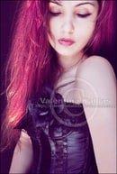 Valentina Kallias