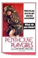 Penthouse Playgirls