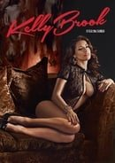 Official Kelly Brook 2014 Calendar (Calendars 2014)
