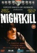 Nightkill (Uncut)