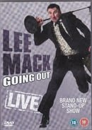 Lee Mack - Going Out Live