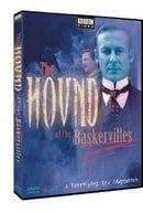 Hound of the Baskervilles [2002]