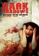 Shadow Puppets                                  (2007)