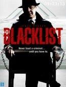 The Blacklist                                  (2013- )