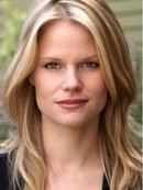 Joelle Carter