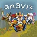 Angvik