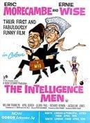 The Intelligence Men                                  (1965)