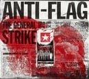 The General Strike
