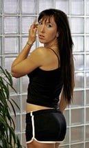 Jelena Jankovic