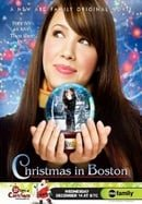 Christmas in Boston                                  (2005)
