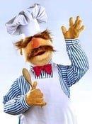 The Swedish Chef