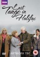 Last Tango in Halifax                                  (2012- )