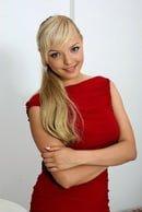Marina Orlova