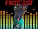 FROTCAST