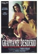 Graffiante desiderio                                  (1993)