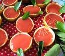 Atol de Naranja