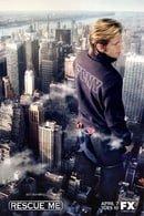 Rescue Me                                  (2004-2011)