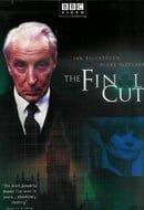 The Final Cut                                  (1995-1995)