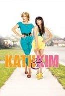 Kath  Kim