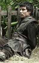 Gendry