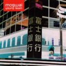 Mogwai Young Team