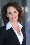 Diane Franklin