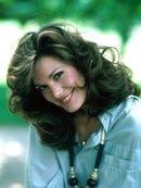 Carla Borelli