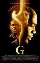 G                                  (2002)