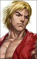 Ken Masters
