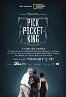 Pickpocket King