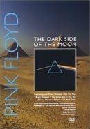 """""""Classic Albums"""" Pink Floyd: Dark Side of the Moon"""