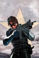 "Winter Soldier (James ""Bucky"" Barnes)"