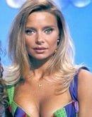 Laura Valci