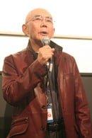 Shunya Ito
