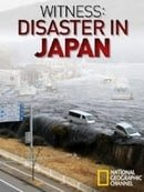 CNBC Special Report: Disaster in Japan