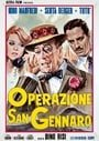 The Treasure of San Gennaro