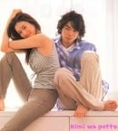 Kimi wa petto                                  (2003- )