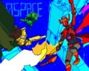 0space [Free Version]