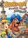 Scooby-Doo! Pirates Ahoy!
