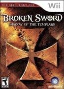 Broken Sword: Shadow of the Templars - Director
