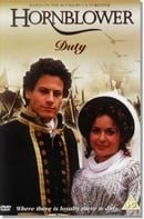 Horatio Hornblower: Duty