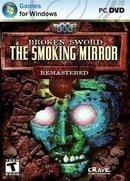 Broken Sword: The Smoking Mirror - Remastered